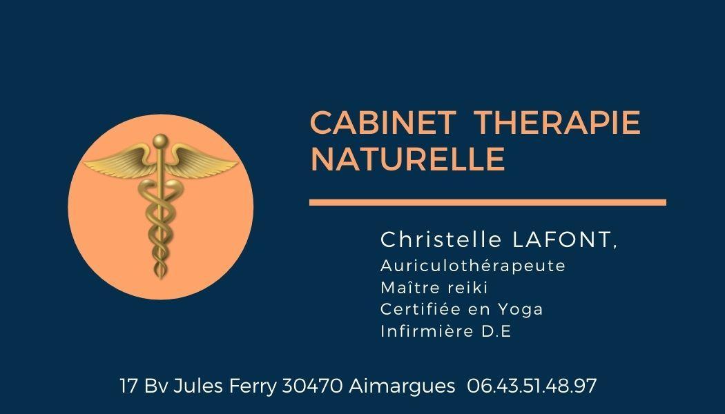 REIKI thérapie, AURICULO thérapie & YOGA relaxation